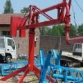 12米手动布料机生产厂家