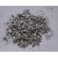 哪里收购氯化银|氯化银回收公司|广东回收氯化银价格