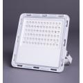 led投光燈 防水射燈 投光燈價格 施工照明燈