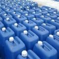 水處理消泡劑DC-65 品牌:美國道康寧DOWCORNING