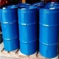 鄭州水處理消泡劑 消泡劑65 有機硅消泡劑DC-65