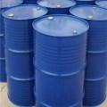 臨朐水處理消泡劑 有機硅水性消泡劑F-65供應