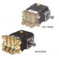 COMET高压泵ZW4030  LW3517