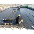 佛山南海楼面屋顶补漏防水公司