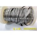 金属编织屏蔽网套,镀锡铜信号屏蔽网种类