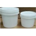 博迈耐磨陶瓷颗粒胶|小颗粒耐磨陶瓷修补剂现货批发