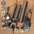源浩灌装机配件 膏体灌装机配件 液体灌装机配件