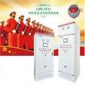 消防泵自动巡检控制设备—长沙林茂专供,可定制