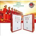 防排烟风机控制设备—消防认证的好产品