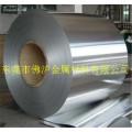 304L不锈钢薄带 厂家生产