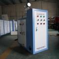 电加热蒸汽发生器在混凝土蒸汽养护中起到了什么重要的作用