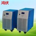 家用5KW太陽能逆變器新 光伏逆變器 多功能工頻逆變器價格