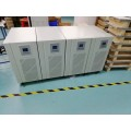 鴻伏10KW光伏離網逆變器 太陽能逆變高檔包裝送貨上門