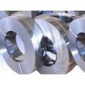 批发1J90高电阻高磁导合金钢板材 1J90精密合金钢棒成份