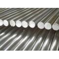 批发现货1J91精密合金钢板材价格 1J91铁镍合金棒料