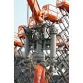 销售液压耐磨抽泥泵 挖机排沙泵 高效液压污泥泵