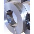 批发1J94铁镍合金板材价格 1J94精密合金钢棒料成份