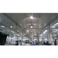 通宝化工厂喷雾除臭专业设备