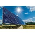 太陽能光伏發電板回收咨詢 舊發電板回收