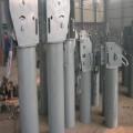 河北沧州恒力弹簧支吊架生产厂家