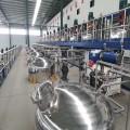耐候性耐盐雾强丙烯酸航标漆生产厂家