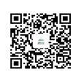 郑州中央空调大概多少钱 郑州中央空调家装施工