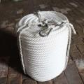 涤纶清洗绳定制