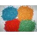 青岛塑料颗粒进口清关注意问题有哪些