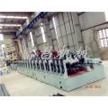 三波护栏板生产线设备
