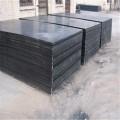 货源供应高分子聚乙烯含硼板