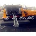 抗震支架生产线设备