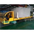 6吨电动运输车_物流专用电瓶车