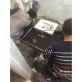 南海西樵卫生间防水厨房补漏工程