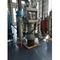 大口径耐磨挖机抽泥泵 液压清淤泵  挖掘机泥浆泵