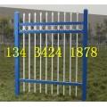 三亚写字楼围栏款式 万宁建筑围墙护栏 儋州铸铁护栏生产厂