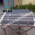 U型硅碳棒规格/硅碳棒价格