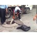 苏州吴中区长桥镇清理化粪池