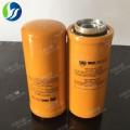 供应翡翠CH-070-A25-A液压滤芯