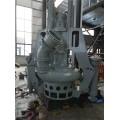 福建南平 挖机耐磨泥浆泵 大功率液压砂浆泵生产厂家