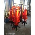 浙江温州电动耐磨泥浆泵 大功率抽沙泵厂家价格