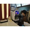 江苏可乐机多少钱一台自助餐厅饮料设备