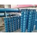 温泉井专用热水泵(天津潜成优质商家)18.5KW热水深井泵