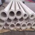 法兰涂塑钢管厂家直销