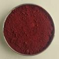 湖北厂家直销油漆涂料用氧化铁红多少钱,地板着色专用氧化铁价格