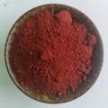 佛山厂家直销油漆涂料用氧化铁红多少钱,地板着色专用氧化铁价格