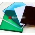 惠州采購PC板_惠州訂購耐力板_正規生產廠家