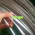 304中硬不锈钢扁线 316全硬不锈钢扁线