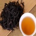红茶有减肥的功效吗