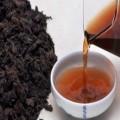 精品黑茶品牌