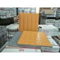 众光盲道砖 专业的全瓷盲道砖生产厂家